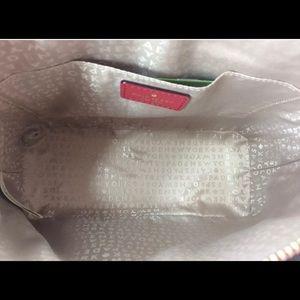 kate spade Bags - Kate Spade Mini Carli $250